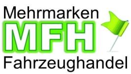 MFH Mehrmarken Fahrzeughandel Osnabrück